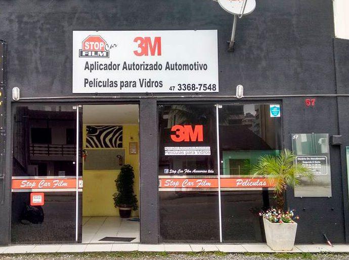 Stop-Car-Peliculas-Itapema