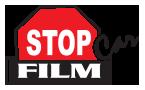 Stop Car Film – Películas de Controle Solar Itapema